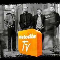 Melodie TV Humus